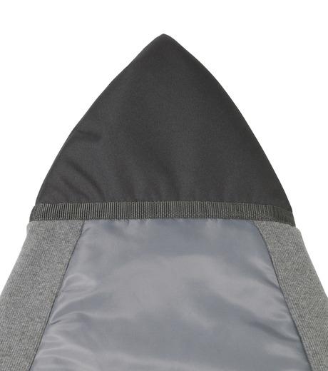 HEY YOU !(ヘイユウ)のSurfboard Jacket Short-GRAY(サーフ/OUTDOOR/surf/OUTDOOR)-18S90007-11 詳細画像2