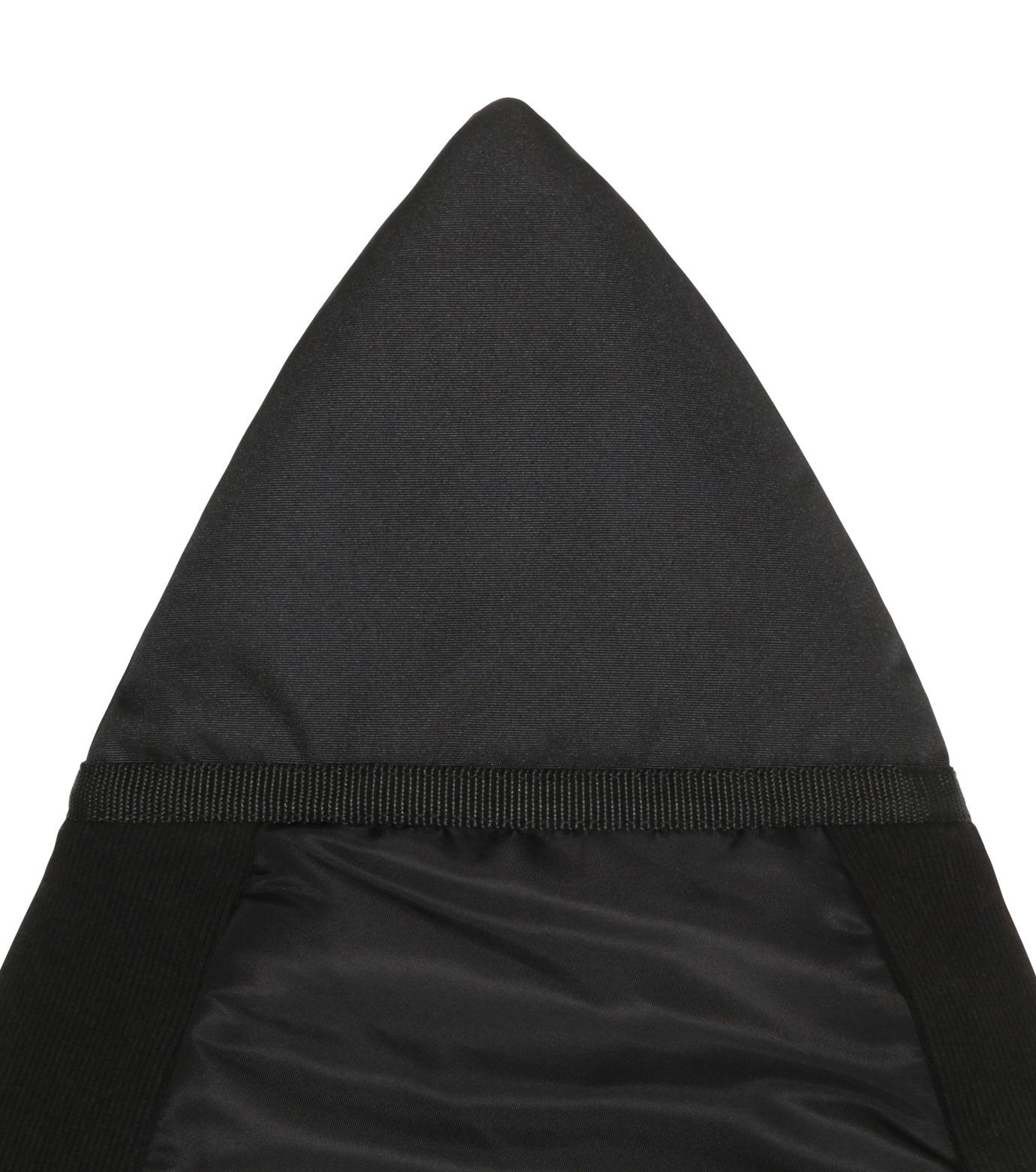 HEY YOU !(ヘイユウ)のSurfboard Jacket Short-BLACK(サーフ/OUTDOOR/surf/OUTDOOR)-18S90007-13 拡大詳細画像2