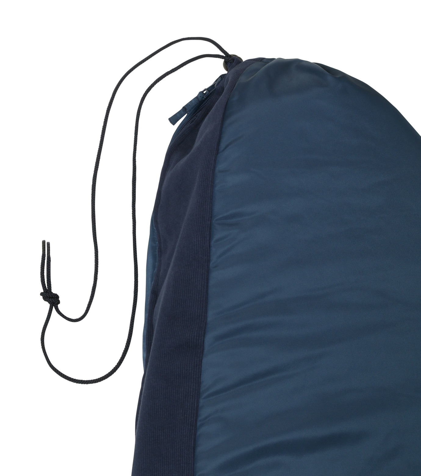 HEY YOU !(ヘイユウ)のSurfboard Jacket Short (S size)-NAVY(サーフ/OUTDOOR/surf/OUTDOOR)-18S90009-93 拡大詳細画像4