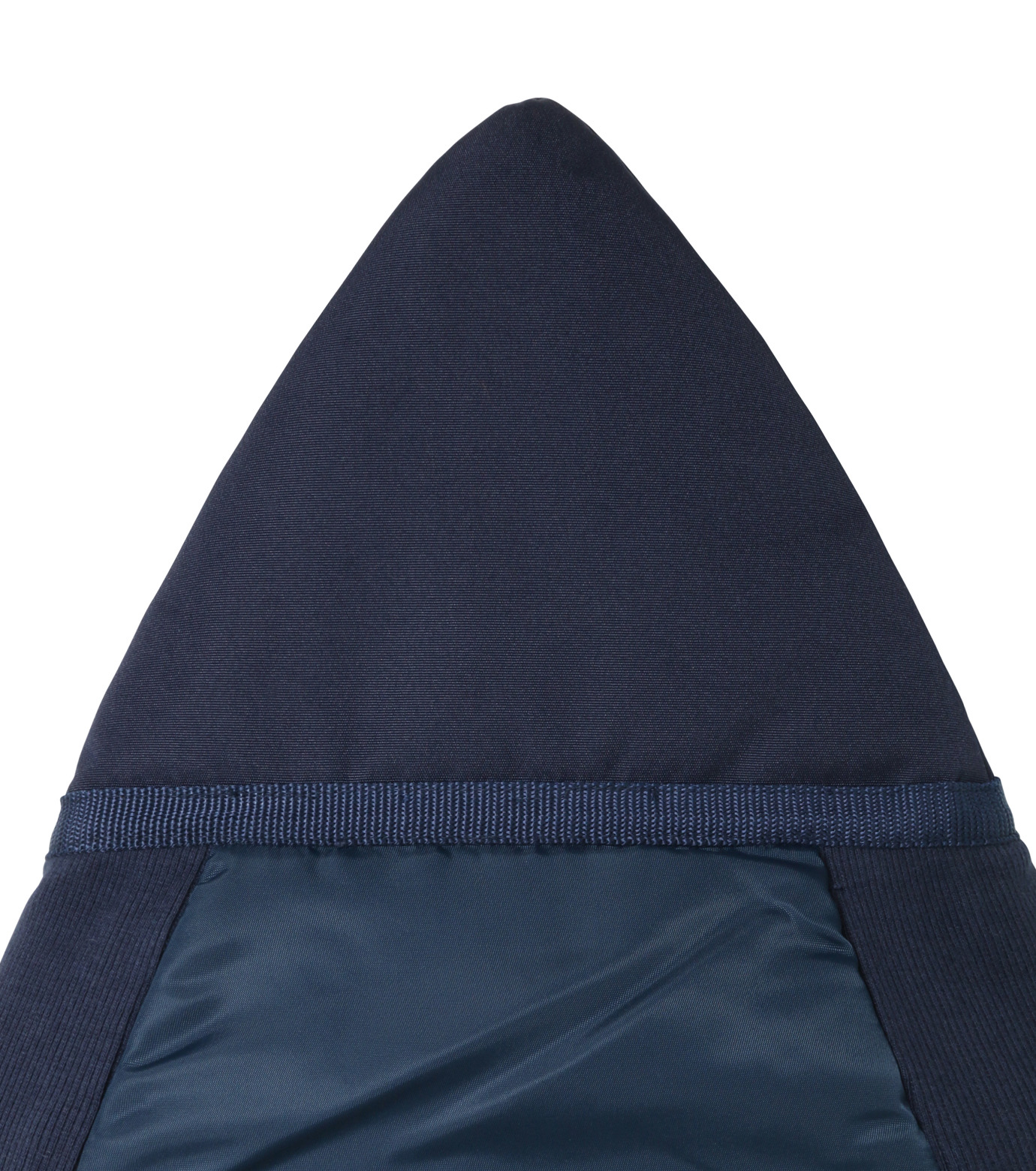HEY YOU !(ヘイユウ)のSurfboard Jacket Long-NAVY(サーフ/OUTDOOR/surf/OUTDOOR)-18S90012-93 拡大詳細画像2