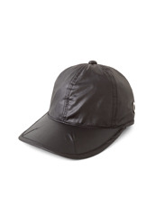 HEY YOU ! WASHED TWILL CAP