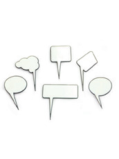 balvi Chit Chat Sticks