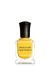 Deborah Lippmann(デボラリップマン) Yellow brick road