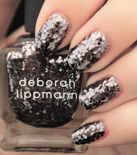 Deborah Lippmann(デボラリップマン)のI love the nightlife-SILVER(MAKE-UP/MAKE-UP)-20089-1 詳細画像2