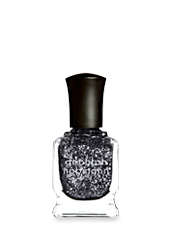 Deborah Lippmann I love the nightlife
