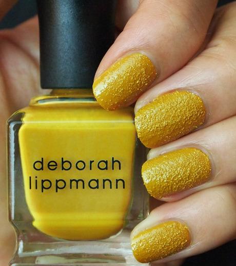 Deborah Lippmann(デボラリップマン)のI wanna be sedated-MUSTARD(MAKE-UP/MAKE-UP)-20224-33 詳細画像2