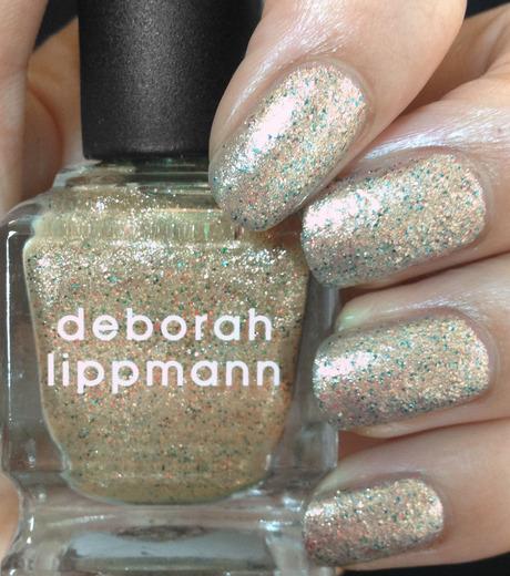 Deborah Lippmann(デボラリップマン)のFake it Til You Make it-GOLD(MAKE-UP/MAKE-UP)-20236-2 詳細画像2