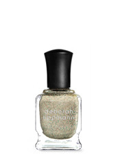 Deborah Lippmann Fake it Til You Make it