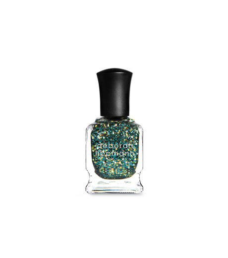 Deborah Lippmann(デボラリップマン)のShake Your Money Maker-GREEN(MAKE-UP/MAKE-UP)-20238-22 詳細画像1