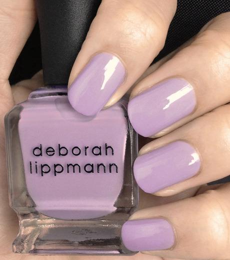 Deborah Lippmann(デボラリップマン)のLilac Wine-LAVENDER(MAKE-UP/MAKE-UP)-20262-81 詳細画像2