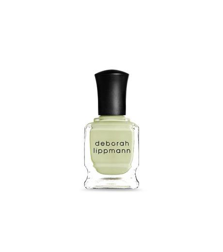 Deborah Lippmann(デボラリップマン)のSpring Buds-LIGHT GREEN(MAKE-UP/MAKE-UP)-20265-21 詳細画像1