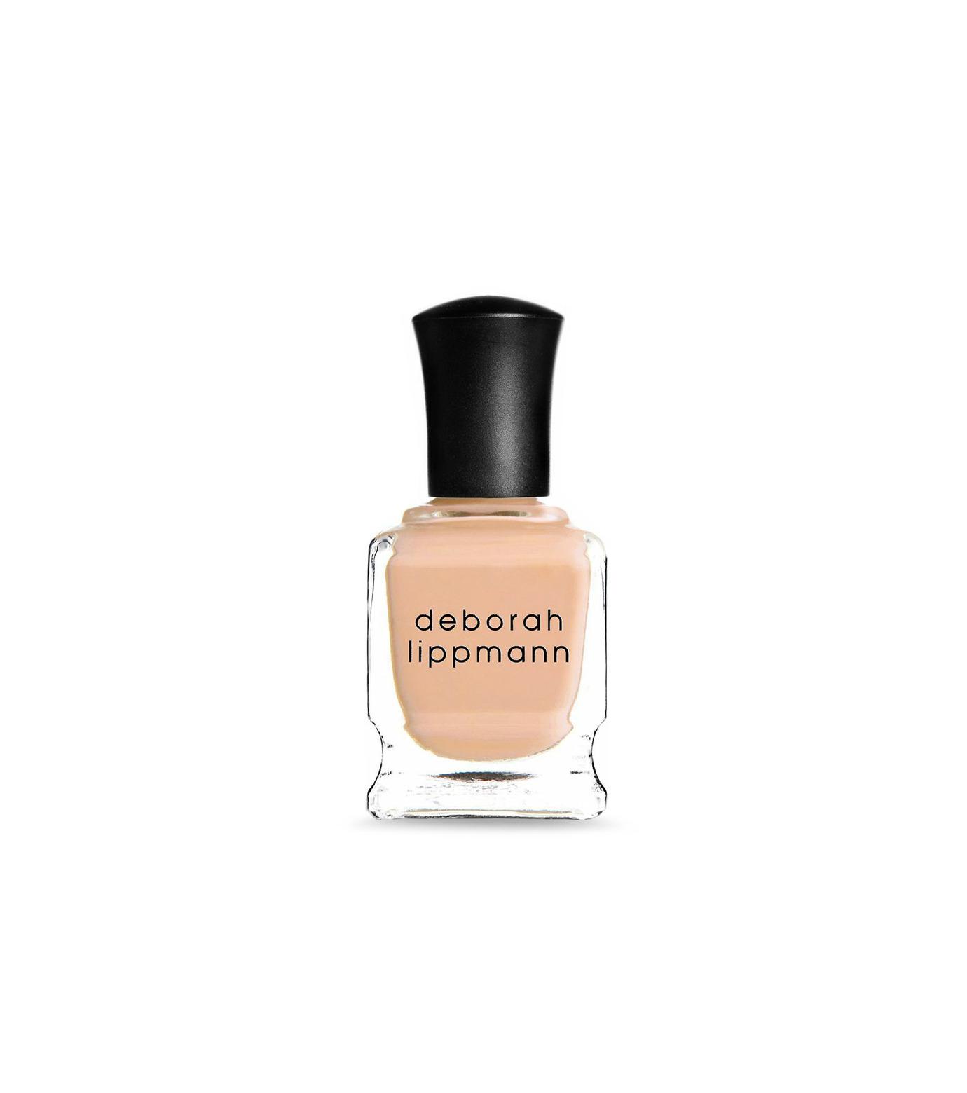 Deborah Lippmann(デボラリップマン)のTip Toe Through the Tulips-ORANGE(MAKE-UP/MAKE-UP)-20267-61 拡大詳細画像1