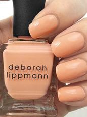 Deborah Lippmann