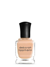 Deborah Lippmann(デボラリップマン) Tip Toe Through the Tulips