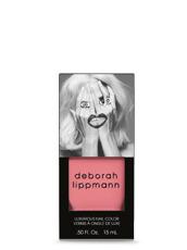 Deborah Lippmann(デボラリップマン) Break 4 Love