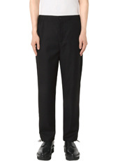 ACNE STUDIOS Easy Pants