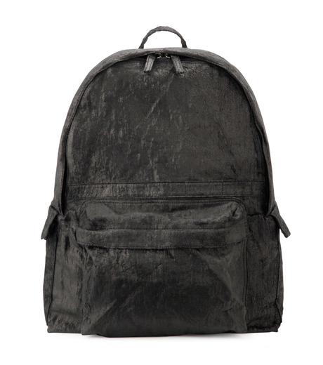 Back pack-13