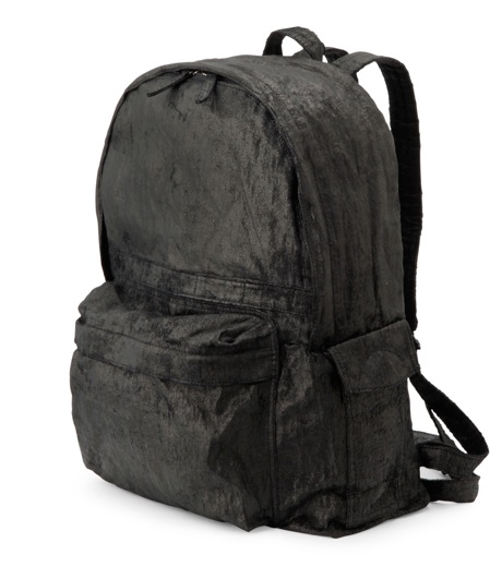 Ann Demeulemeester(アン ドゥムルメステール)のBack pack-BLACK-2102922008-13 詳細画像2