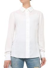 Altuzarra(アルトゥザラ) Shirt w/Tied Back