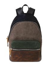 Alexander Wang(アレキサンダーワン) Pattern Backpack