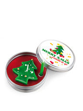 Donkey Products(ドンキー・プロダクツ) Candle to Go -Marry X'mas-