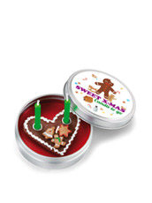 Donkey Products(ドンキー・プロダクツ) Candle to Go -Sweet Christmas-
