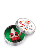 Donkey Products(ドンキー・プロダクツ) Candle to Go -Santa claus-