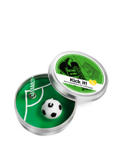 Donkey Products Candle to Go - Kick it! -