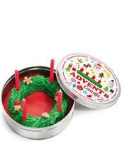 Donkey Products XXXXXXL Caned Candle