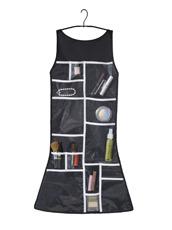 Umbra Little Black Dress Accessorry Holder