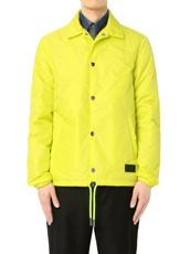 ACNE STUDIOS Corch Jacket