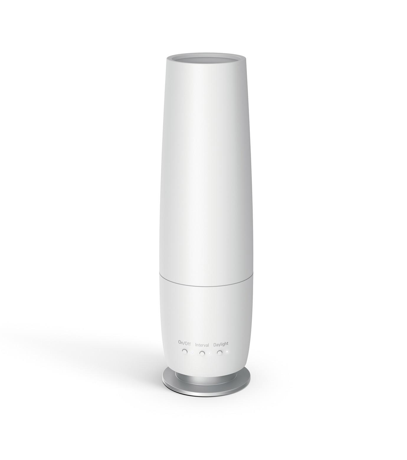 Stadler Form()のStadler From LEA white-WHITE(ガジェット/gadgets)-2433-4 拡大詳細画像2