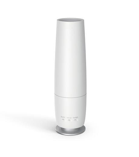 Stadler Form()のStadler From LEA white-WHITE(ガジェット/gadgets)-2433-4 詳細画像2