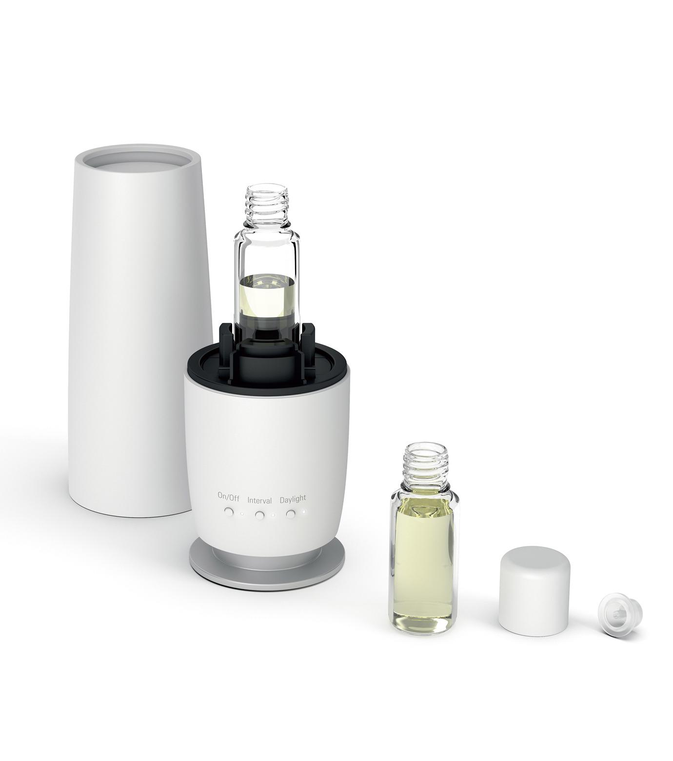 Stadler Form()のStadler From LEA white-WHITE(ガジェット/gadgets)-2433-4 拡大詳細画像5