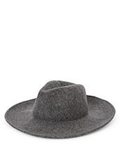 Casselini(キャセリーニ) Wool Hat