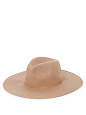 Casselini Wool Hat