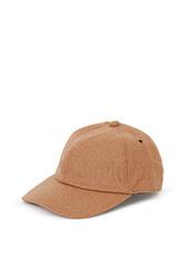 Casselini Wool Cap