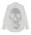 Skul dots shirt-1