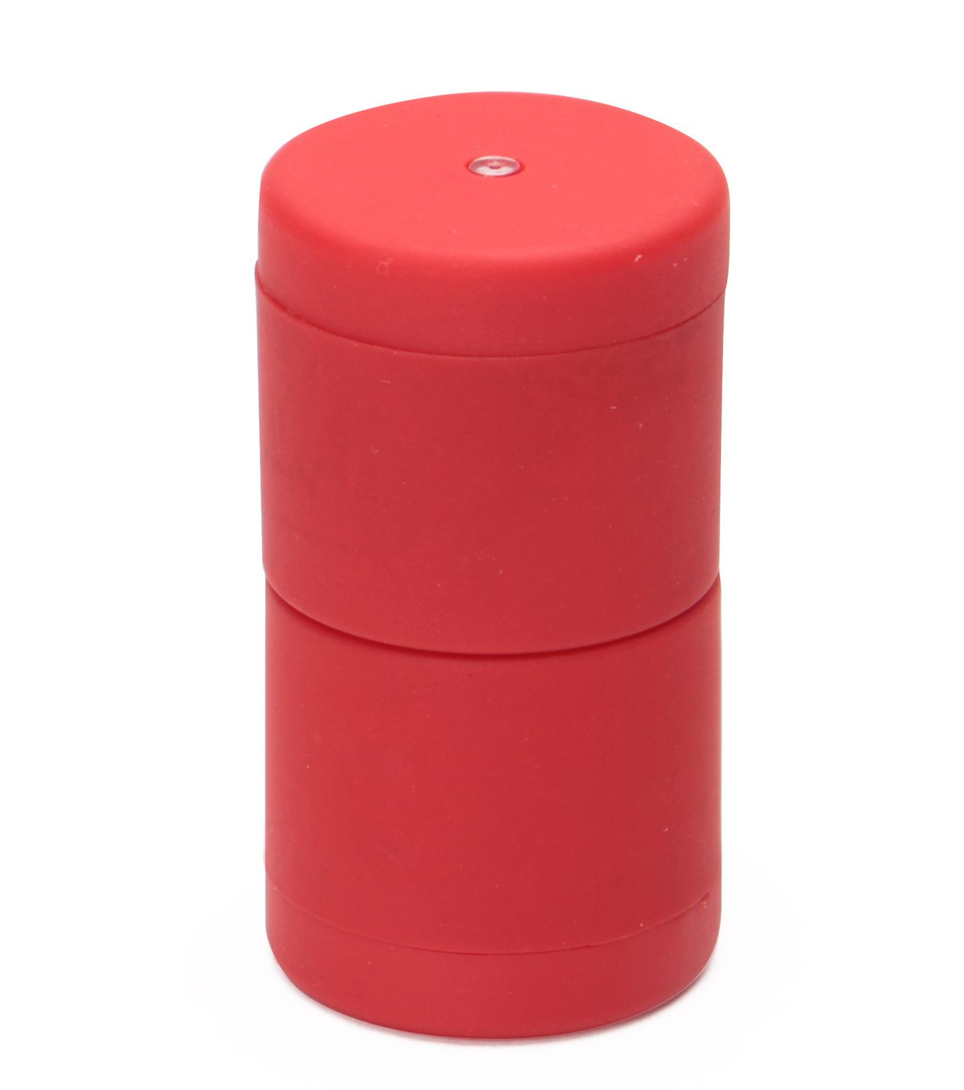 Palomar(パロマー)のLucetta-RED(ガジェット/ライト/gadgets/light)-2877RD-62 拡大詳細画像1