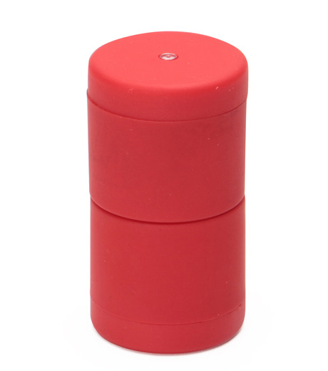 Palomar(パロマー)のLucetta-RED(ガジェット/ライト/gadgets/light)-2877RD-62 詳細画像1