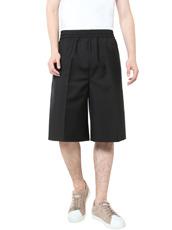 ACNE STUDIOS(アクネ ストゥディオズ) Wide Short Pants