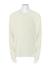 ACNE STUDIOS Fleese Longsleeve