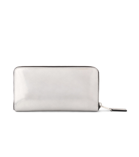 Dior Homme(ディオール オム)のSilver Wallet-SILVER-2DEBC011XJD-1 詳細画像3
