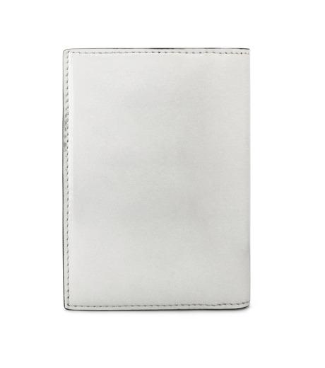 Dior Homme(ディオール オム)のSilver Card Case-SILVER-2DECH002XJD-1 詳細画像3