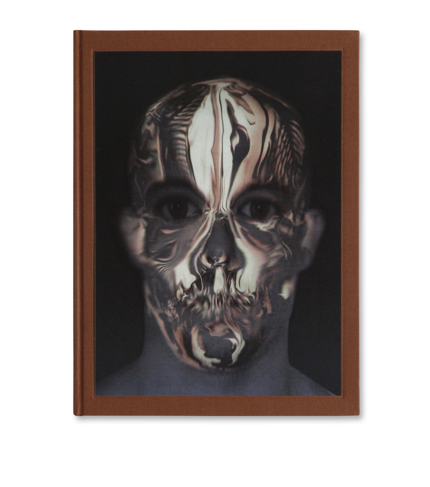 ArtBook(アートブック)のAlexander McQueen: Savage Beauty-SILVER(インテリア/OTHER-GOODS/interior/OTHER-GOODS)-300-16978-2-1 拡大詳細画像2