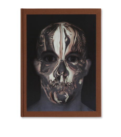 ArtBook(アートブック)のAlexander McQueen: Savage Beauty-SILVER(インテリア/OTHER-GOODS/interior/OTHER-GOODS)-300-16978-2-1 詳細画像2