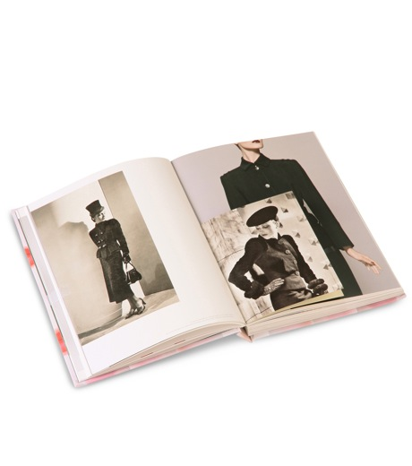 ArtBook(アートブック)のSchiaparelli and prada-RED(インテリア/OTHER-GOODS/interior/OTHER-GOODS)-300-17955-2-62 詳細画像3