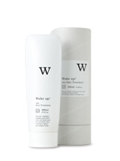 uka Hair Treatment -Wake Up!-