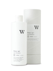 uka Shampoo -Nighty Night-