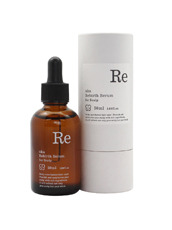 uka Rebirth Serum for Scalp